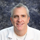 Rob Emery, MD