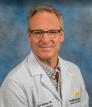 Kent R Biddinger, MD