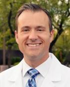 Dr. Daniel Edward Kreutz, MD