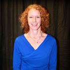 Dr. Kathryn Beth Baker, DO