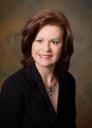 Dr. Linda J. Banta, MD