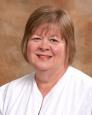 Linda C Boggs, NP