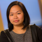 Dr. Debbie Lim, MD