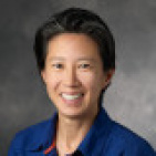 Dr. Sharon Fei-Hsien Chen, MD