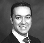 Ramsen Azizi, MD