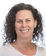 Dr. Rebekah Robinson, MD