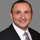 Nicholas Mataragas, MD