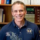 Guillermo R Pechero, MD