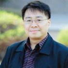 Kevin Yin Shun Chan, DO, MS, FASA