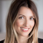 Dr. Bojana Jankovic Weatherly
