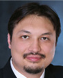 Dr. Stephen Joseph Murphy, MD