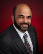 Dr. Joseph Bishara, MD