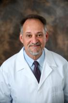 Dr. Regino Gonzalez-Peralta, MD