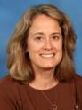 Dr. Elisabeth Ann Fox, MD