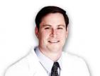 Steven Scott Goldberg, MD