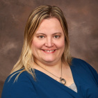 Dr. Michelle Davis, MD