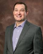 James Bryan Parmele, MD
