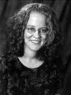 Dr. Lisa S Logan, MD