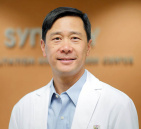 Anthony A Lee, MD