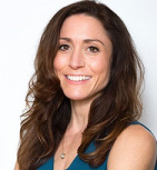 Monique Baumann, NP