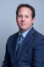 Dr. Patrick Allen McEneaney, DPM