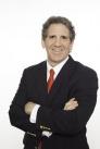 Paul D. Tortland, DO