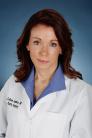Colleen J Jambor, MD