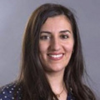 Hiba Al-Zubeidi, MD Internal Medicine/Pediatrics