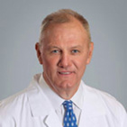 Dr. James Beaty, MD