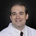 Dr Stephen Fulton MD