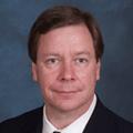 Dr Charles MacDonald, MD