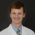 Dr Mark Meredith, MD