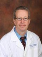 Dr. Lloyd Champagne, MD