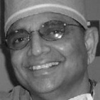 Dr. B. Rao Paidipalli, MD