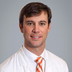 Dr. David Spence, MD