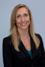 Dr. Sarah Dickey, DPM
