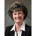 Lisa Field-Sherlock, OD Optometry