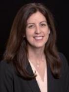 Tara Faye Golisch, MD