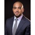 Mahmood El-Gasim, MD