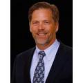 David McGarey MD