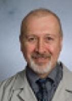 Dr. Lawrence Mark Krause, MD