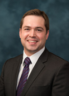 Dr. Trevor Schack, MD