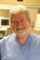 Dr. Louis Saeger, MD