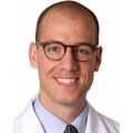 Chad Gridley MD