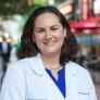 Dr. Lela E Dougherty, MD