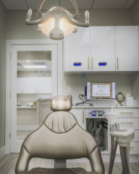 Operatory Room 0