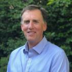 Troy Kent Richey, MD