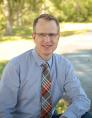Dr. Cory A Pilling, DPM