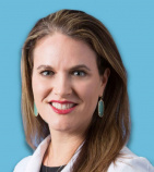 Dr. Amy A. McClung, MD
