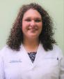 Dr. Jennifer L Petronella, DPM